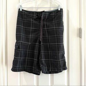 Billabong Men's Board Shorts Size 34